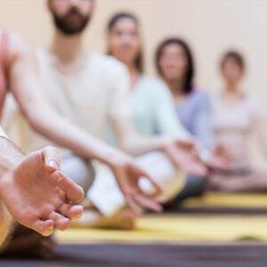 Meditación Guiada para conectar con el entendimiento